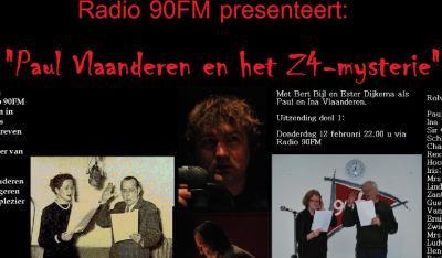 paul_vlaanderen_radio90fm