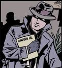 detective_algemeen