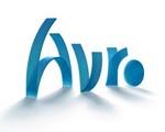 logo20avro