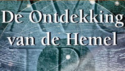 De Ontdekking Van De Hemel Van Harry Mulisch Bij Omroep Max