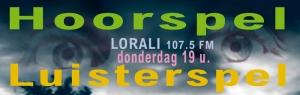 lorali_hoorspel