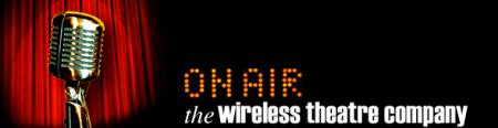 engels_wireless