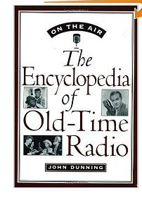 radiodrama_encyclopedie