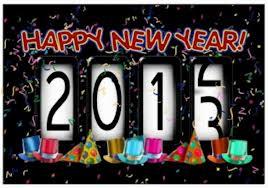 nieuwjaar2013