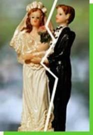 de_echtscheiding