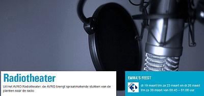 avro_radiotheater