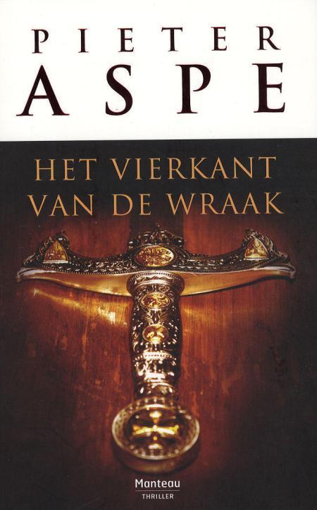 aspe_vierkant_wraak