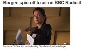 bbc_borgen