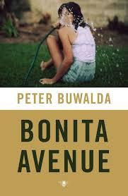 bonita_avenue