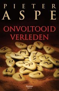 aspe_onvoltooid_verleden