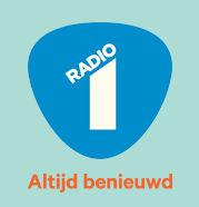 vrt_radio1