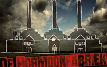 hormoonfabriek_logo
