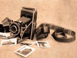 de_fotograaf