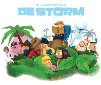 geluidshuis_de_storm