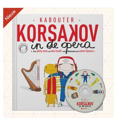 geluidshuis_korsakov_opera