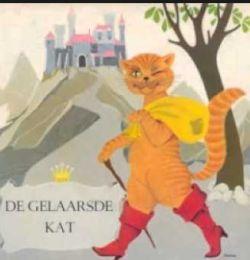 de_gelaarsde_katja