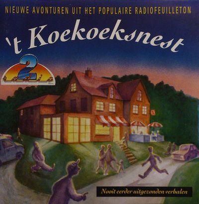 't_koekoeksnest_lp
