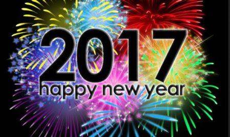Afbeelding nieuwjaar